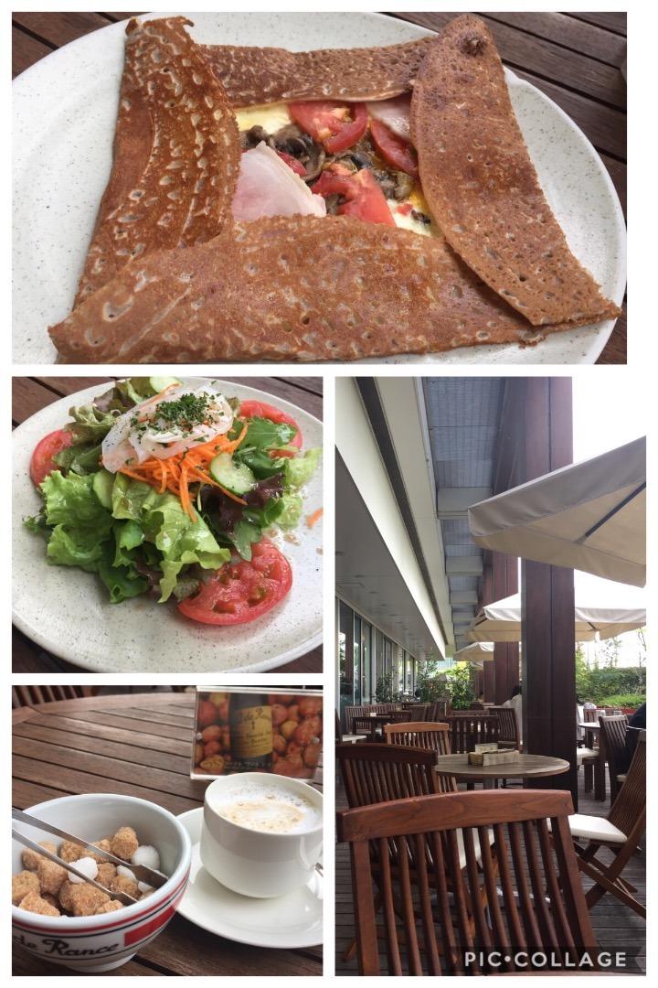 高島屋 レストラン 新宿